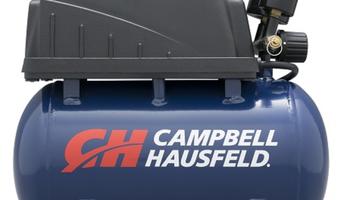 Campbell Hausfeld - FP209000AV