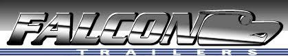 Falcon Trailers Logo
