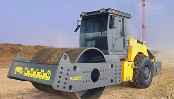 Rhino - RC200