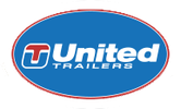 United Trailers Logo