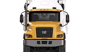 CAT - CT681
