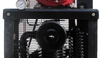 Industrial Gold - Q-C140