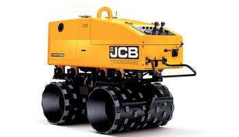 JCB - VM1500