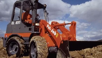 Pel-Job - EL851