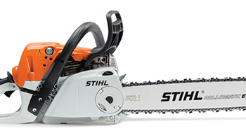 Stihl - MS 251 C-BE