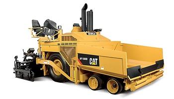 CAT - AP1000D