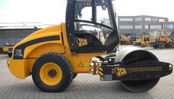 JCB - VM146PD