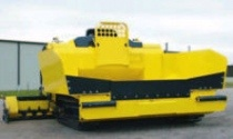 BOMAG - BF4413