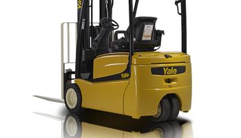 Yale - ERP-030VT