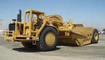 CAT - 651B