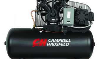 Campbell Hausfeld - CE8003