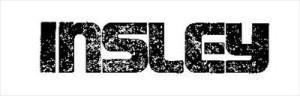 Insley Logo