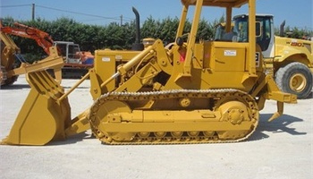 CAT - 951C