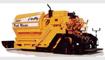 LeeBoy - 5000