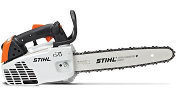 Stihl - MS 193 T