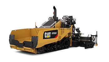CAT - AP 655F