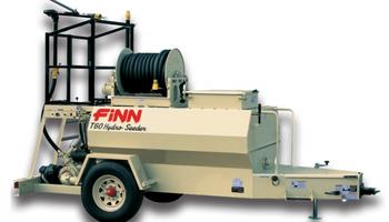 Finn - T60