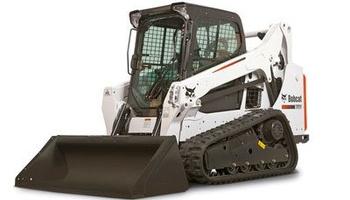Bobcat - T590