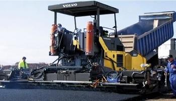 Volvo - ABG7820