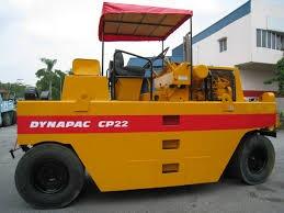 Dynapac - CP22