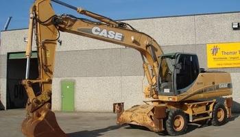 Case - WX210