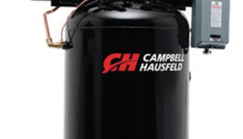 Campbell Hausfeld - CE7000FP