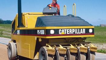 CAT - PS150B