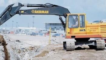 Akerman - H10B