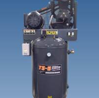 Bendpak - TS 580V 601