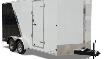 Cargomate - EHW712TA2
