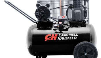 Campbell Hausfeld - VT6183
