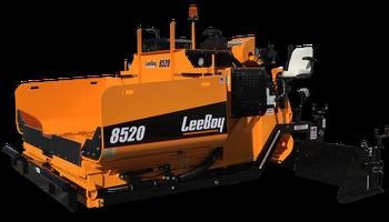 LeeBoy - 8520