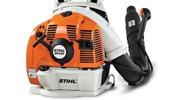 Stihl - BR430