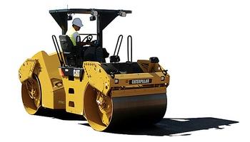 CAT - CB54