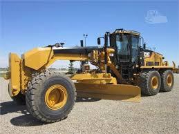 CAT - 16M