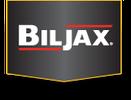 Bil-Jax Logo