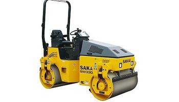 Sakai - SW330