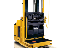 Yale - SS030BF