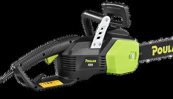 Poulan - PL914