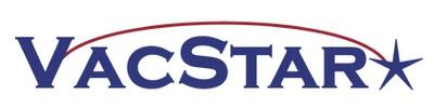 VacStar Logo