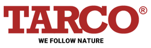 Tarco Logo