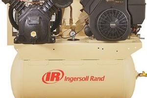 Ingersoll Rand - 2475F14G