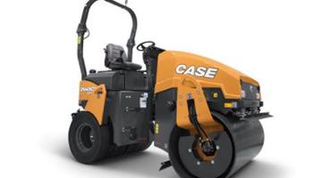 Case - DV45CC