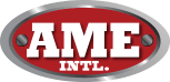 AME International Logo