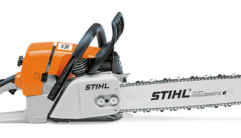 Stihl - MS440