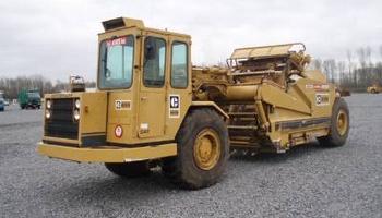 CAT - 613B