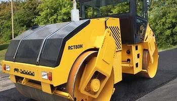 Rhino - RCT80H