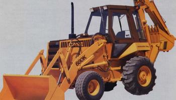 Case - 680K