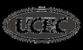 UCBC Logo