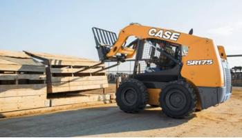 Case - SR175